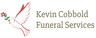 Kevin Cobbold Funeral Services Hellesdon Norwich Norfolk